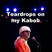 Teardrops On My Kabob (Parody)