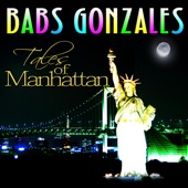 Babs Gonzales - The Squares