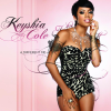 Keyshia Cole - This Is Us artwork