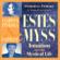 Clarissa Pinkola Estés, PhD & Caroline Myss - Intuition and the Mystical Life: Caroline Myss and Clarissa Pinkola Estes Bring Women's Wisdom to Light (Unabridged)
