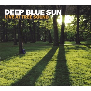 Live At Tree Sound