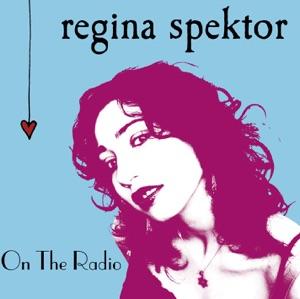 On the Radio - Single
