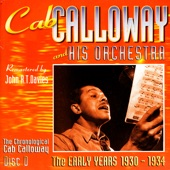 Cab Calloway And His Orchestra - Hotcha Razz-Ma-Tazz