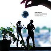 COVER LOVER vol.2 ~BOSSA de DISCO~