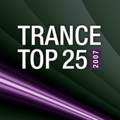 Trance Top 25 of 2007
