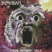 Taproban - L'orco / Lasciate ogni pensiero voi ch'entrate