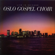 Oslo Gospel Choir - Oslo Gospel Choir: Live In Chicago