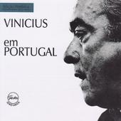 Vinícius Em Portugal (Live)