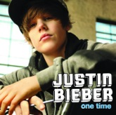 One Time - Single