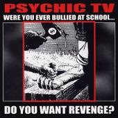 Psychic TV - Godstar (Never Forget)
