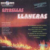 Estrellas Llaneras, Vol. 1