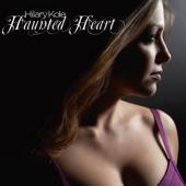 Haunted Heart (魅せられし心)