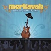 Merkavah - Nigun Simcho (Song of Joy)