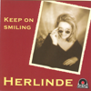 Keep On Smiling - Herlinde