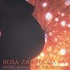 Rosa Zaragoza