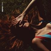Novacane (Edited Version) - Single