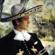 Como Quien Pierde una Estrella - Alejandro Fernández