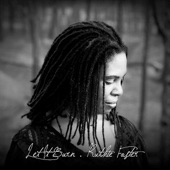 Ruthie Foster - Aim For The Heart