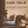 My Government Vehicle Shakes At 17,500 MPH - Car Talk & Click & Clack