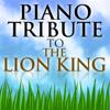 Piano Tribute Players - Circle of Life artwork