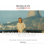 [Download] Mulheres MP3