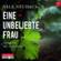 Nele Neuhaus - Eine unbeliebte Frau: Bodenstein & Kirchhoff 1