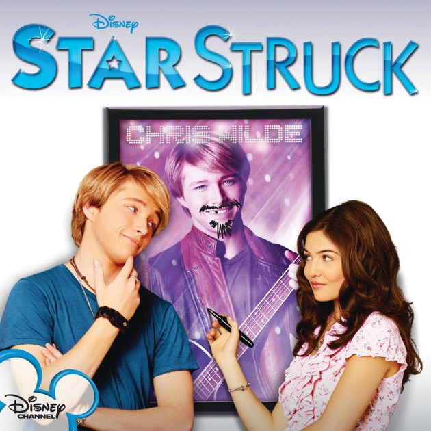 ‎StarStruck (Original Motion Picture Soundtrack) by Various Artists,  Various Artists, Various Artists & Various Artists