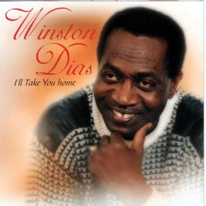 Winston Dias - I'll Take You Home