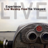 Vineyard Community Church: Experience Live Worship from the Vineyard - Various Artists