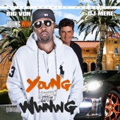 Young Win - I'm A Get Mine