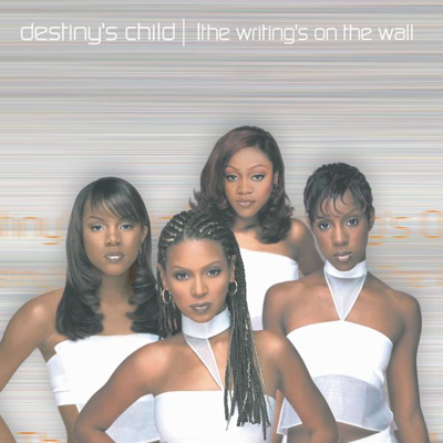 Say My Name - Destiny's Child song