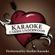 Before He Cheats (Karaoke Version) - Starlite Karaoke