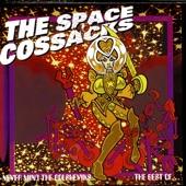 The Space Cossacks - Transatlantic Orbit