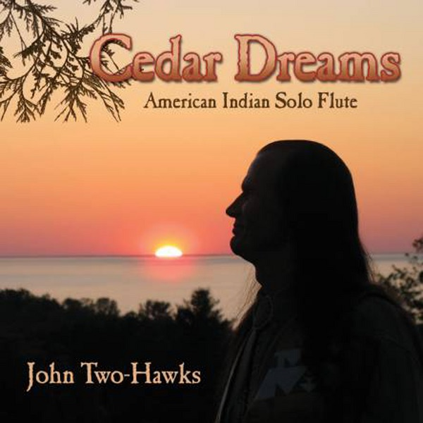 Native America Flute Music for Meditation - Relaxing Indian Flute Songs by  Native American Flute