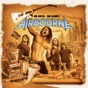 Raise the Flag by Airbourne