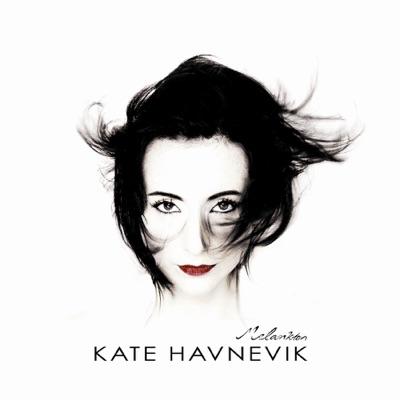 Melankton - Kate Havnevik