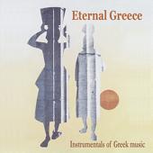 Zeibekikos (Instrumental)