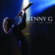 Fall Again (feat. Robin Thicke) - Kenny G - Kenny G