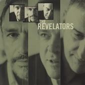 The Revelators - One Mo' Time