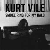 Kurt Vile - Puppet To The Man