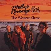 Molly's Revenge With Moira Smiley - The Western Shore