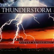Thunderstorm - Peter Samuels - Peter Samuels