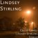 Lindsey Stirling Celtic Carol - Lindsey Stirling