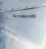The Young Gods - She Rains