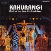 Kahurangi - I Te Ao Marama/Te Oranga