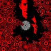 The Cosmic Game - Thievery Corporation