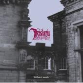 Tristania - Evenfall