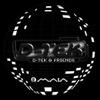 D-Tek & Friends EP - Single