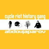 Abdoujaparov - Fast and Furious