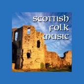 Scottish Folk Music